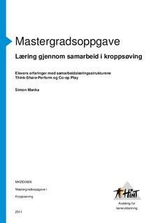 Phd thesis in strategic management pdf Essay, paper format